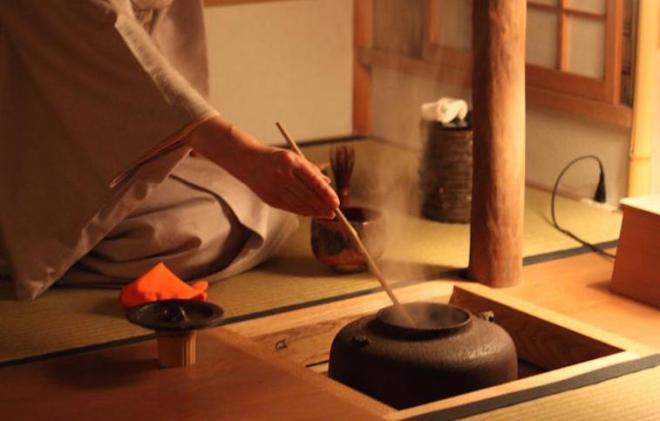 tea-ceremony-