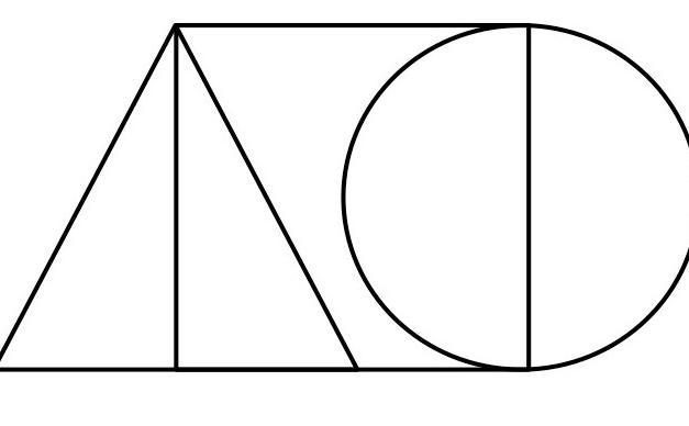 cropped-blog-logo