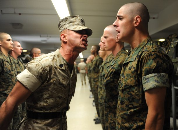 army-authority-drill-instructor-280002